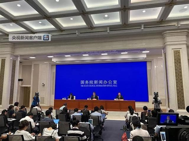 重磅!中国发表首部核安全白皮书 保障核电安全运行