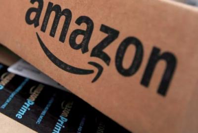 """亚马逊将在印度停用一次性塑料包装 组建85人团队实现""""零包装"""""""