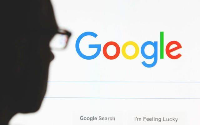 谷歌获AI婴儿监控专利 可利用眼球追踪自主判断异常