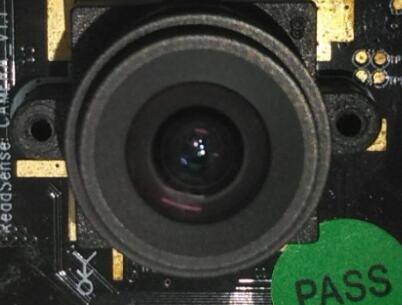 大联大世平集团推出人工智能之人脸识别摄像头解决方案