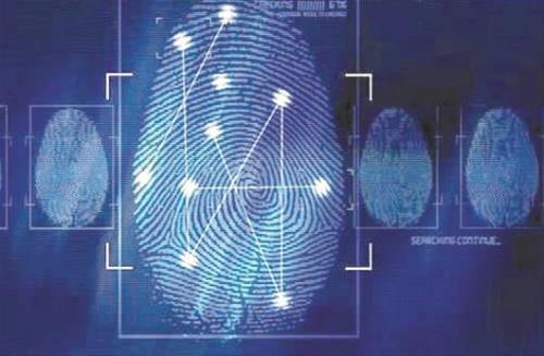 """活体指纹识别技术能否解决普通智能门锁""""假指纹开锁""""现象?"""