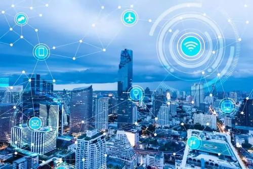 易华录携手旷视科技成立智慧城市联合实验室 剑指智能视频分析体系标杆