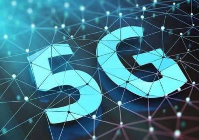 打破垄断!中国半导体关键材料取得突破 成功争夺5G时代主动权