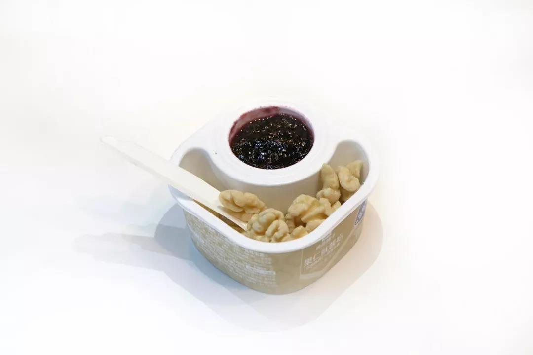 良品铺子重磅推出果仁就酱吃 是否能开启千亿坚果4.0时代?