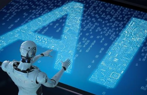 人工智能监测正在全球扩展 面部识别监测等工具应用扩张
