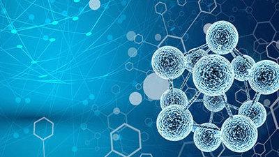 斯坦福大学等揭示癌细胞伪装成神经细胞形成突触以促癌生长