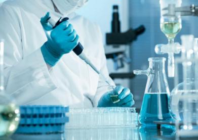 卡脖子技术获突破 生物材料将替代化纤终结白色污染