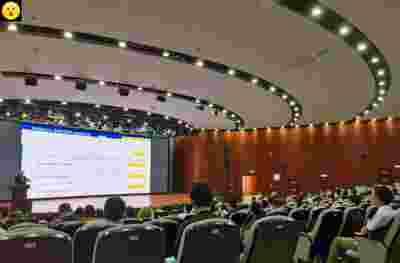 质谱助力医学检测 赛默飞协助国际临床质谱会议