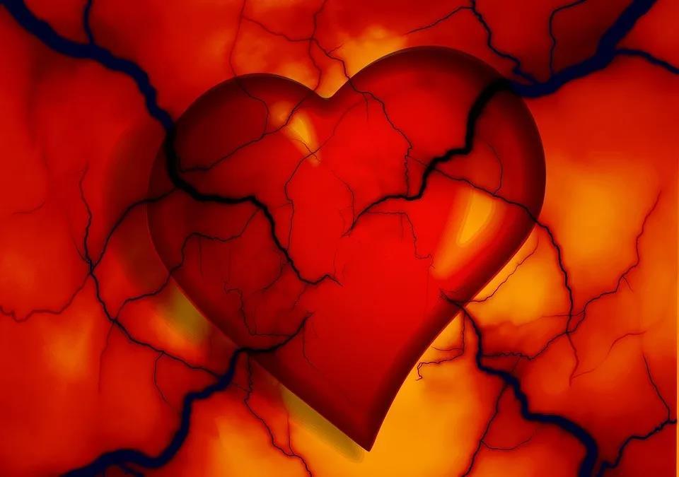 首次!加州大学使用微创注射细胞支架修复心脏