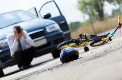 珍爱生命 拒绝酒驾!美参议员拟立法强制车内安装酒驾检测技术