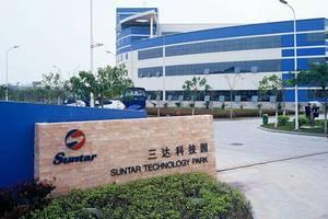 奥福环保、三达膜等科创板注册生效,提振环境产业科技创新