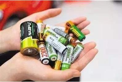 英大学将废旧电池打造成小型储能系统 已与捷豹路虎达成合作