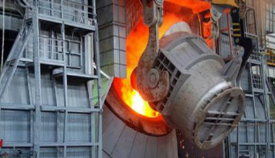 突发!河北兴华钢铁发生火灾事故致7人死亡 已成兴华财富一员