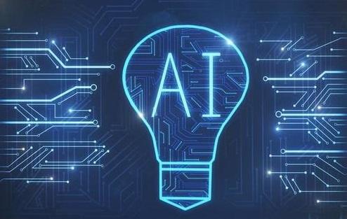 AI时代的影谱科技智能影像技术应用将全面加速