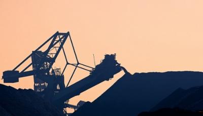 四川古蔺煤矿顶板垮塌被困人员全部救出 6死1伤!
