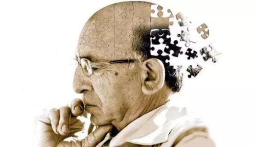 未来或将年产60亿粒!阿尔兹海默症新药GV-971上市在即