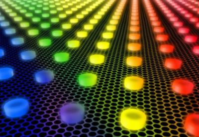 《Science》科学家提出制备大面积单层二维高分子材料新方法