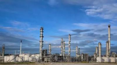 2020年聚酯投产计划曝光!多家龙头企业加码聚酯产业链