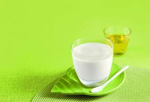 三元股份旗下法国圣悠活首发五款中国植物酸奶新品
