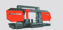装备制造中的精密定位关键技术