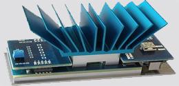 超宽带无线通信技术