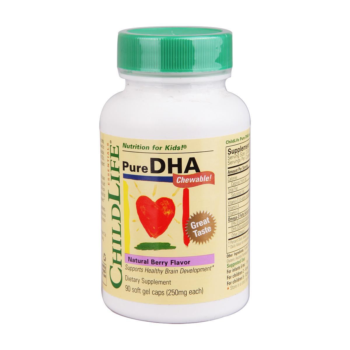 DHA和EPA的酶法富集