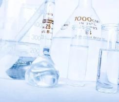 微晶纖維素復合聚丁二酸丁二醇酯(PBS)材料及其制備工藝技術