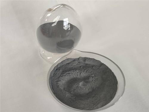 低成本无污染高纯硼生产技术