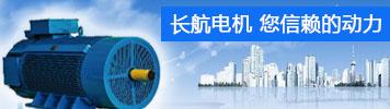 中国长江航运集团电机厂