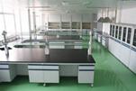 通用技术型实验室租赁