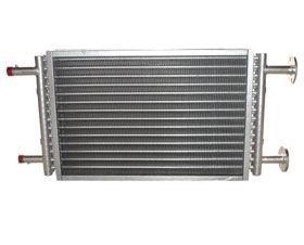定制散热器、电加热器、空调通风设备等