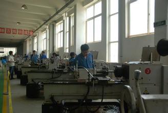 机器人、除尘系统、焊接切割设备维修保养的培训