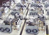 液压泵站设计