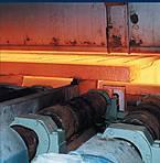 工业炉交钥匙工程