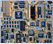 SMT加工、邦定、插件、后焊、组装