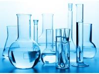 化学化工产品的成分分析
