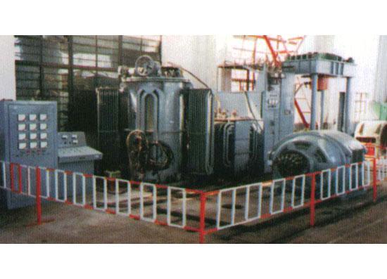 交直流高压电机、发电机、变压器维修