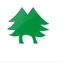 林业工程施工