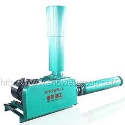 水产养殖设备【枭龙】罗茨增氧机网箱增氧正林节能增氧机