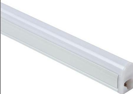 bosun柏顺LED照明灯具T5无影支架灯日光管