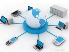 计算机网络系统集成