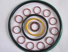 注塑加工(家具、电器、玩具以及生活或工业等塑料制品)