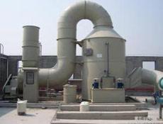 环保工程设计