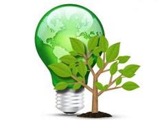 新能源研究及技术咨询