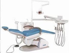神经刺激类医疗器械及部件研发