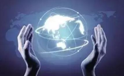 物联网不再是趋势,而是事实!