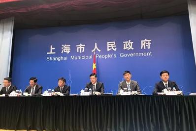 上海集成电路研发设计环节优势逐步显现