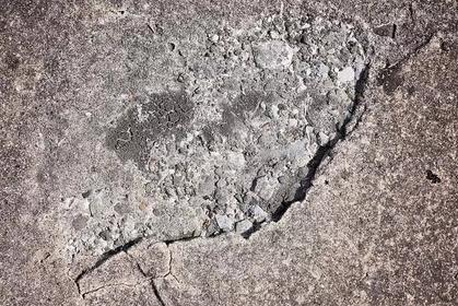 混凝土的寿命是多少年?