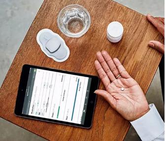 人工智能和数字医疗要怎么管?