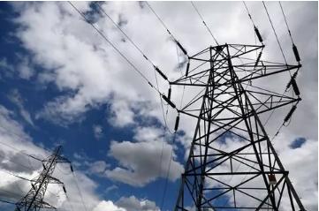 输配电价改革面临的四大困难
